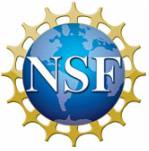 LASER 2016 is sponsored by The National Science Foundation